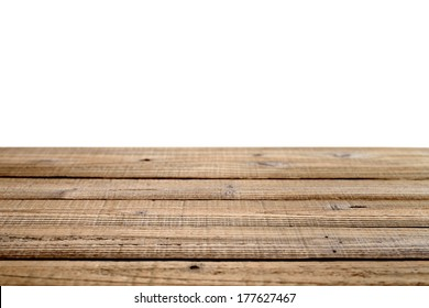 old wooden table images stock photos vectors shutterstock