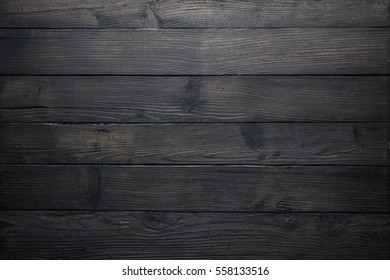 Old wooden table top