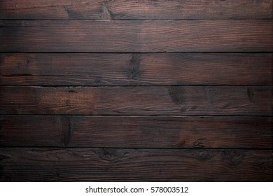 Old wooden table top high resolution texture