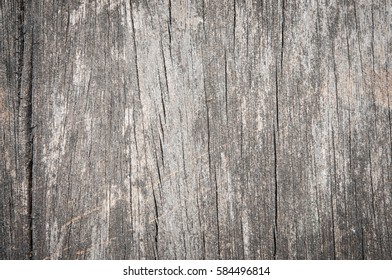 Old wooden texture.