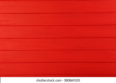 Old wooden texture background, close up