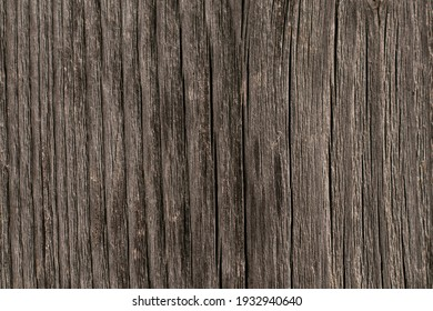 old wooden texture background, close-up.