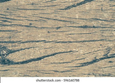 Old wooden texture background,vintage tone