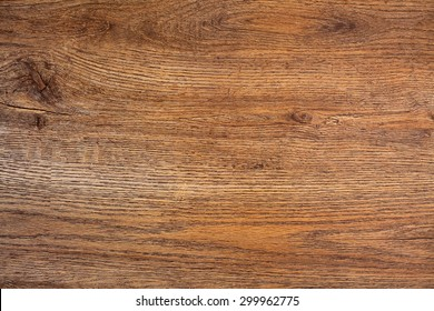 Old wooden texture close up