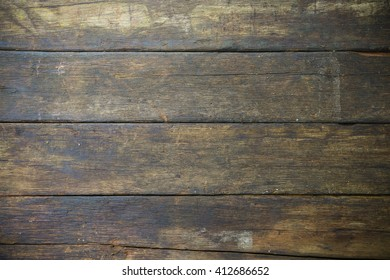 Old wooden texture for creative background. Abstract background and empty area for texture or presentation files.
