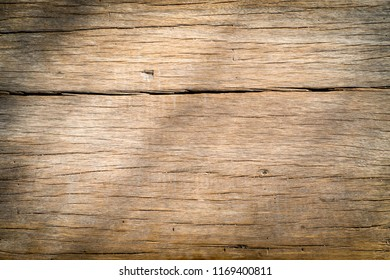 Old wooden textures background.