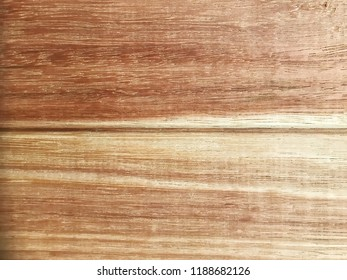 Old wooden wall abstract background.