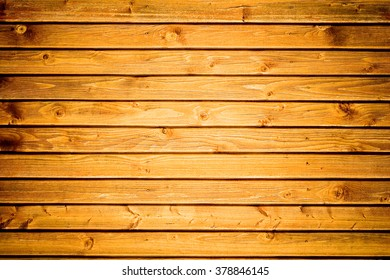 Old wooden wall (as a background)