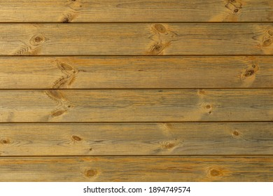 old wooden wall close up background