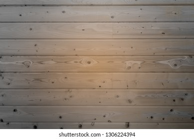 Old wooden wall, detailed background photo texture. Natural photo.