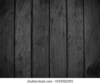 Old wooden wall, detailed background photo texture.