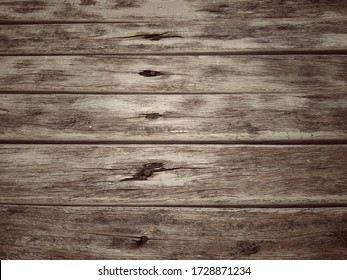 old wooden wall, wood texture, grunge wood panels, for background