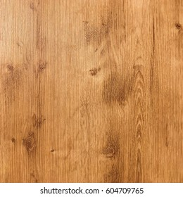 Old Wood.Natural Wooden Texture Background.