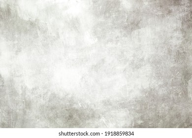 Old worn backdrop grunge background or texture  - Shutterstock ID 1918859834