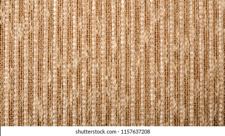 Old woven texture