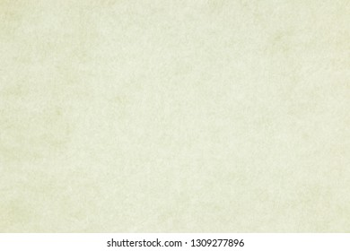 Old yellowed paper