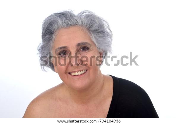 Women pics older sexy Category:Nude women