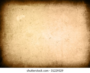 old-fashioned grunge background - perfect background with space for text or image