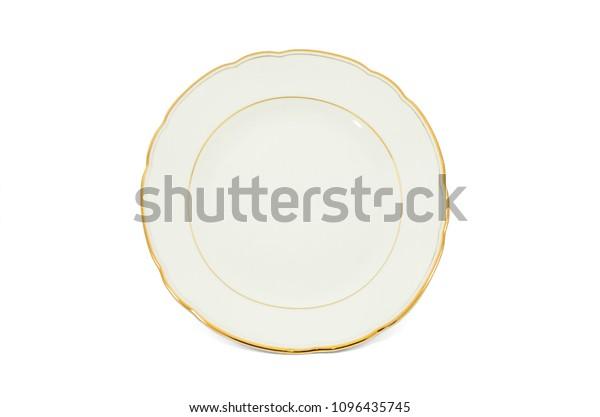 oldfashioned-porcelain-dish-gilded-borde