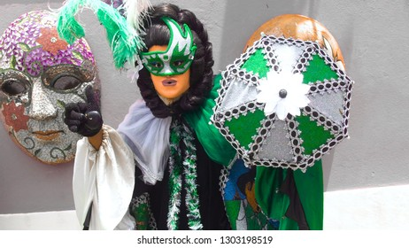 Carnval Icons Stock Photos Images Photography Shutterstock