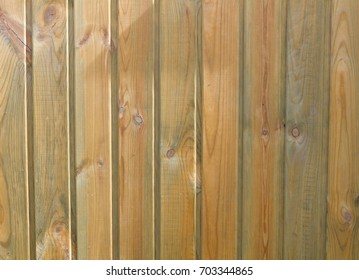 olive color wooden plank background closeup