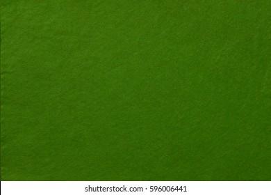 Olive felt background