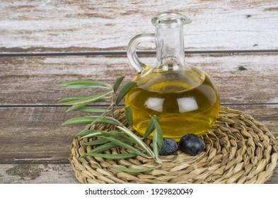 olive food oil virgen natural spanish golden