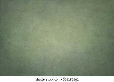 Royalty Free Olive Green Color Stock Images Photos