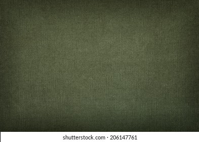 Army Green Images Stock Photos Vectors Shutterstock