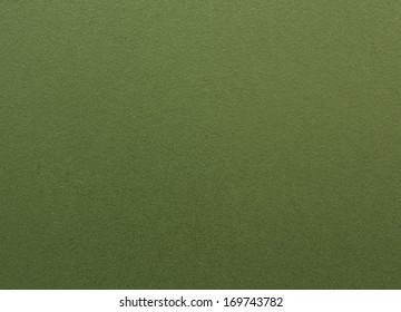 the best attitude 03a09 8e782 Olive Green frosted glass texture