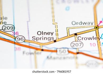 Olney Springs CO Middle Eastern Single Women