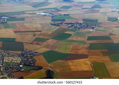 Oloron-Sainte-Marie, Aquitaine, France.