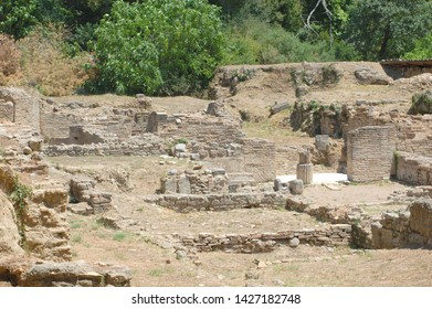 Ancient Olympics Images, Stock Photos & Vectors | Shutterstock