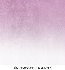 ombre abstract luxury background pale  pink gray reflection