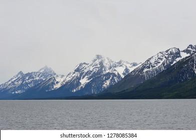 264f335bf912 Ombre Mountain Range. Colorado