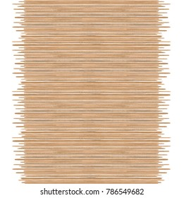 Ombre watercolor texture repeat modern pattern