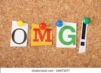 Oh Well Images, Stock Photos & Vectors | Shutterstock