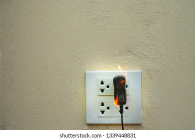 Receptacle Images, Stock Photos & Vectors | Shutterstock on