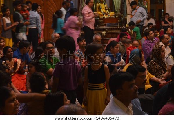 vennskap og dating India online gratis Dating Sites i Mumbai