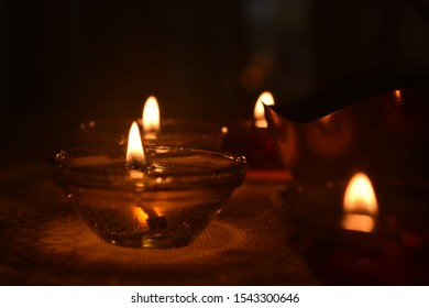 On the occasion of Diwali,I present to you beautiful candles and ways of decorating your house. Also know as Diya it signifies   a ray of hope and how we can spread happiness and joy.Happy Diwali All!