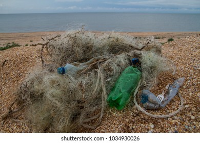 on shores of the sea is dangerous for the environment trash. poor culture of consumption to achieve the progress of modern civilization gives a negative impact on surrounding nature. Eco catastrophe