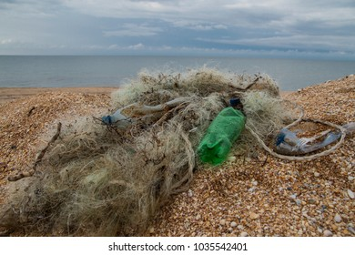 on shores of sea is dangerous for the environment trash. poor culture of consumption to achieve the progress of modern civilization gives a negative impact on the surrounding nature. Eco catastrophe