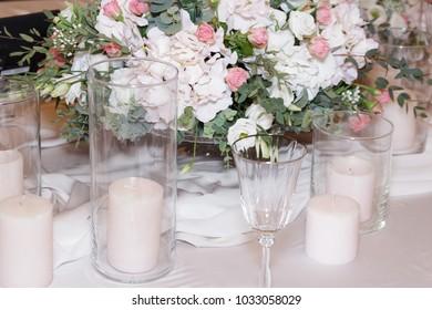 Bouquet Side View Wedding Images Stock Photos Vectors Shutterstock