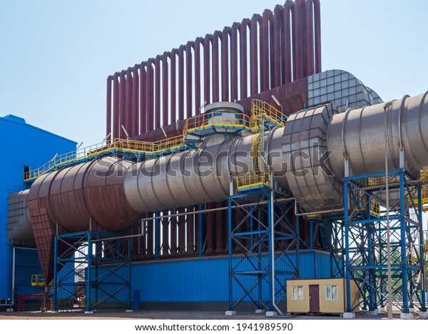 one-aggregation-electric-steel-plant-600