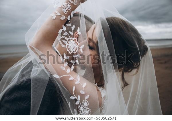 Один прекрасный день свадьбы