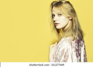 Pastellfarben Haare Images Stock Photos Vectors Shutterstock