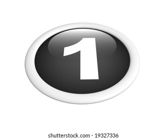 one button