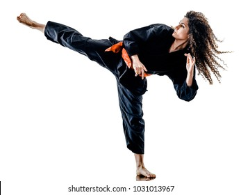 Pencak Silat Images Stock Photos Vectors Shutterstock
