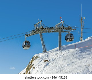 the image of images chair royalty view stock ski lifts and slopes free