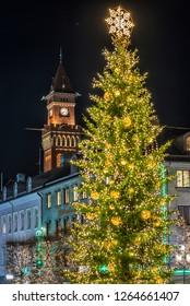 Christmas In Sweden.Christmas Sweden Images Stock Photos Vectors Shutterstock